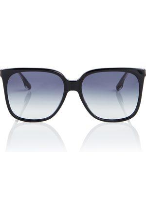 Victoria Beckham Women Sunglasses - Oversized sunglasses