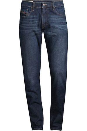 Diesel Men Slim - Strukt Slim-Fit Jeans