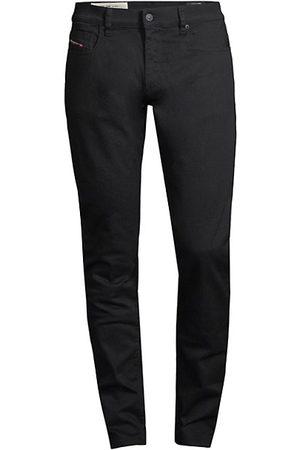 Diesel D-Strukt Slim-Fit Jeans