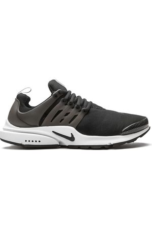 Nike Air Presto low-top sneakers