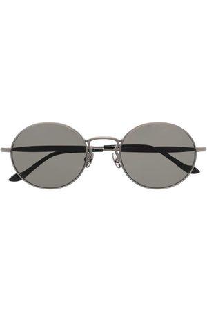 MATSUDA Version 2.0 side shields sunglasses