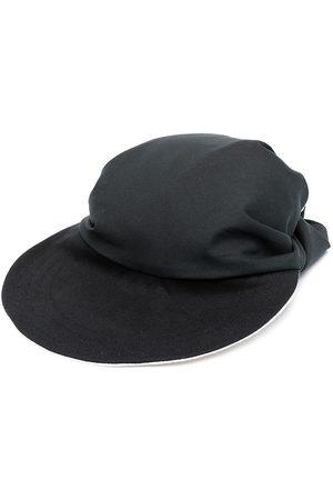 INFANTIUM VICTORIA Tie-fastening organic cotton hat