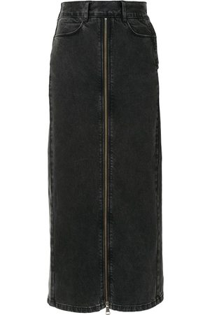 HACULLA Wide-leg trousers