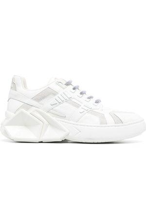 HIDE&JACK Silverstone chunky sneakers