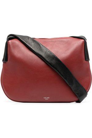 Céline Pre-owned small Ribbon shoulder bag