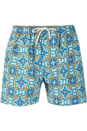 PENINSULA SWIMWEAR Men Swim Shorts - Praiano swim shorts