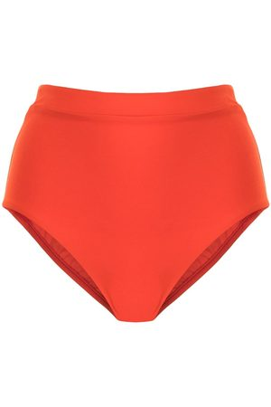 Bondi Born Tatiana high-waisted briefs