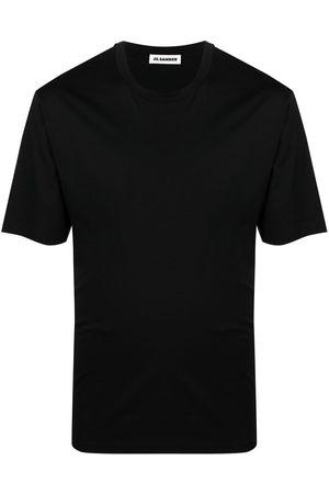 Jil Sander Men Short Sleeve - Short-sleeve T-shirt