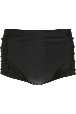 AMIR SLAMA Men Swimming Briefs - Swimming trunks