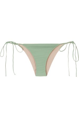 CLUBE BOSSA Women Bikinis - Aava bikini bottoms