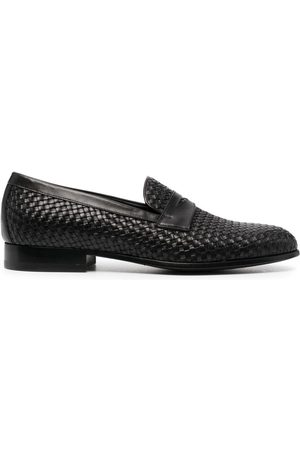 Scarosso Men Loafers - Andrea loafers