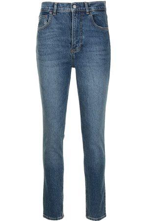 Boyish Jeans The Zachary slim fit jeans