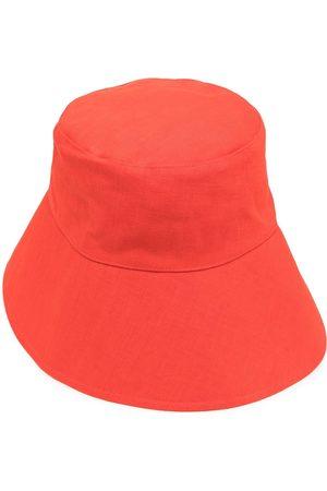 Bondi Born Wide-brim bucket hat