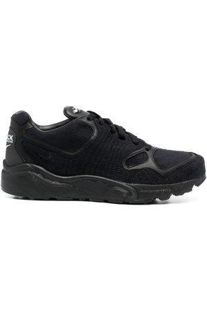 Comme des Garçons X Nike low-top sneakers