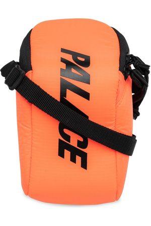 PALACE Sling Sack messenger bag