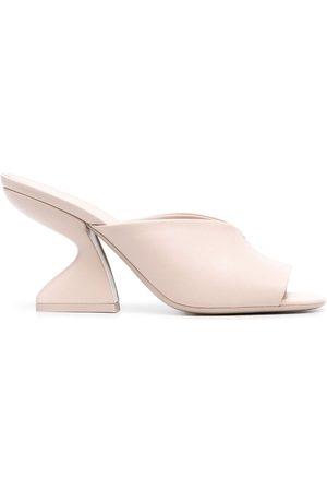 Salvatore Ferragamo Women Sandals - Open toe sandals