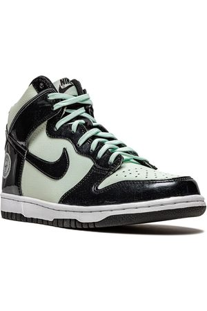 Nike Dunk High SE GS sneakers
