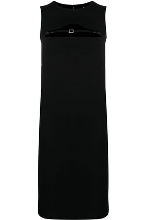 Dsquared2 Strap-detail dress
