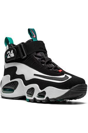 Nike Air Griffey Max 1 sneakers
