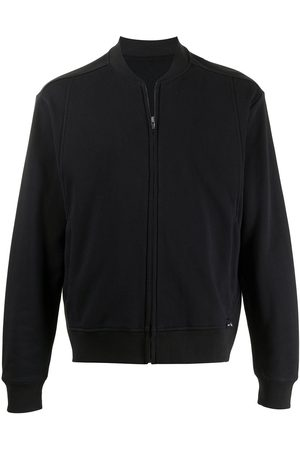 3.1 Phillip Lim EVERYDAY TERRY BOMBER