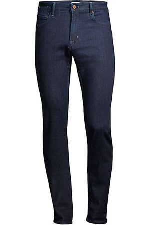PT01 Jazz Modern Slim-Fit Jeans