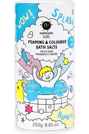 Nailmatic Swimwear - Foaming & Colored Bath Salts