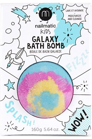 Nailmatic Galaxy Bath Bomb