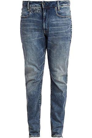 G-Star D-Staq 3D Slim-Fit Jeans