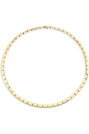 Anita Ko Necklaces - Bunny 18K Choker Necklace