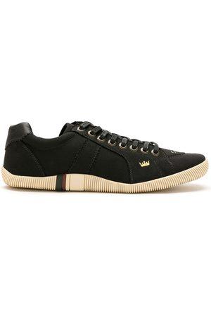 OSKLEN Men Sneakers - Canvas Riva sneakers