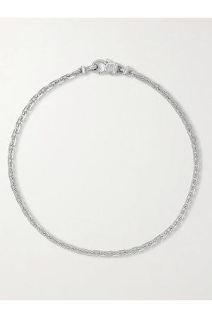 TOM WOOD Men Bracelets - Bracelet