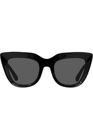 Stella McCartney Sunglasses - 55MM Square Sunglasses