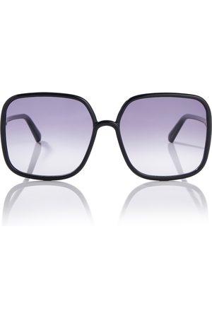 Dior Women Sunglasses - DiorSoStellaire S1U sunglasses