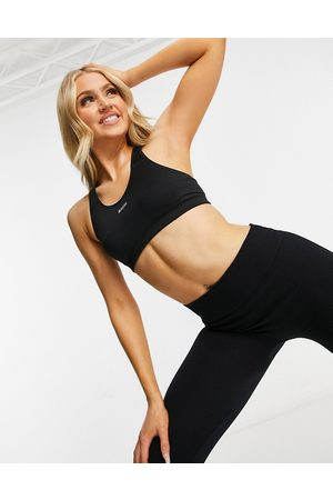 Shock Absorber Women Sports Bras - High support sports bra in