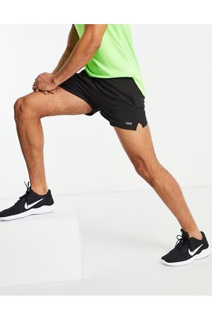 ASOS Men Sports Shorts - Icon training shorts in short length