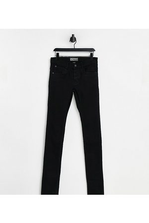 French Connection Tall slim fit jeans in