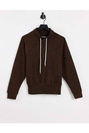 Varley Maceo 4.0 sweat in