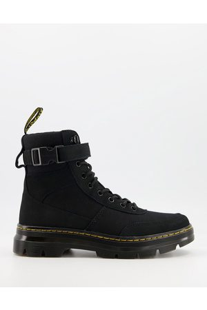 Dr. Martens Men Boots - Coombs tech boots in