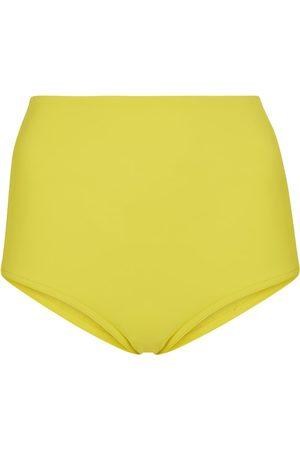 Karla Colletto Exclusive to Mytheresa – Basics bikini bottoms