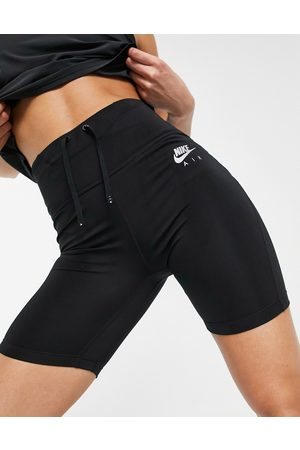 Nike Nike Air Running shorts in