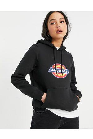 Dickies Horseshoe Icon Logo hoodie in