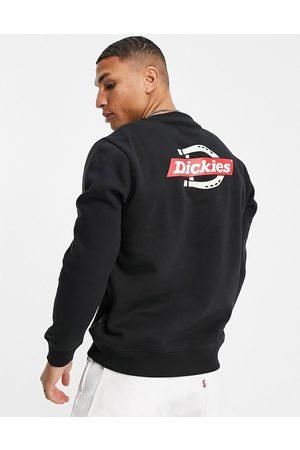 Dickies Ruston sweatshirt in