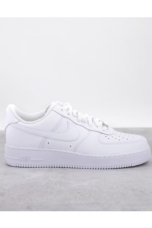 Nike Air Force 1 '07 trainers in