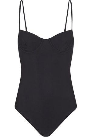 Totême Women Swimsuits - Balconette swimsuit