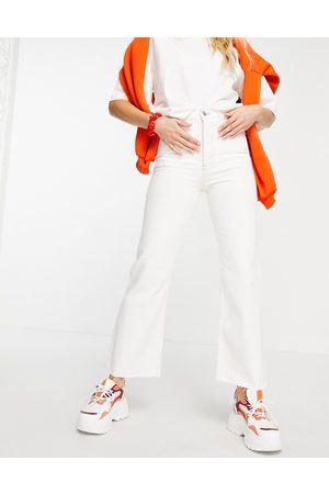 Tommy Jeans Women Jeans - Harper flare jean in