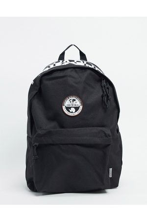 Napapijri Happy Daypack backpack in