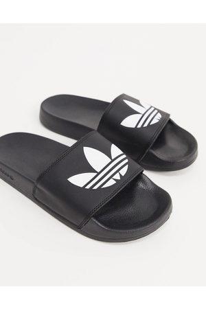 adidas Men Sandals - Adilette Lite slides in