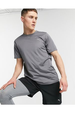 PUMA Men Sports T-shirts - Training Favourite Blaster Tee in