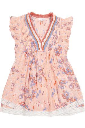 POUPETTE ST BARTH Exclusive to Mytheresa – Sasha floral dress