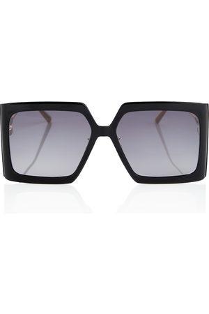 Dior DiorSolar S2U sunglasses